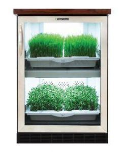 Urban Cultivator Residential - Clear Glass - UCR-C