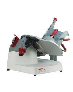 Berkel X13A-PLUS Automatic Gravity Feed Slicer